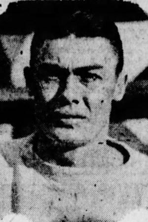 1924 Pottsville Maroons Season