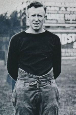 1924 Milwaukee Badgers Season