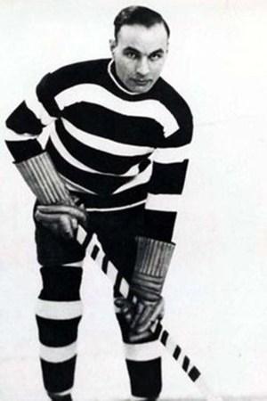 1925-26 Ottawa Senators Season