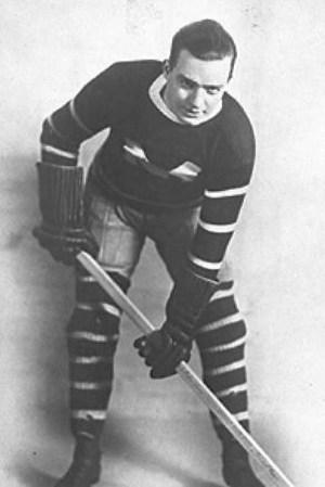 1925-26 Montreal Maroons Season