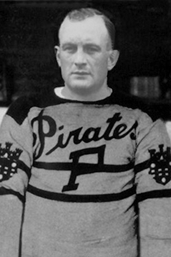 1926 Pittsburgh Pirates season
