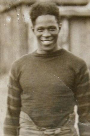 1925 Hammond Pros Season