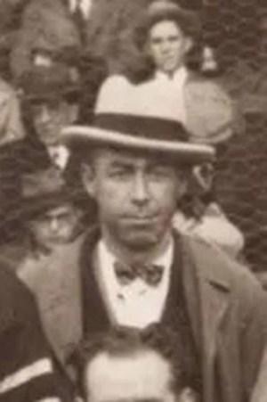 1925 Rochester Jeffersons Season