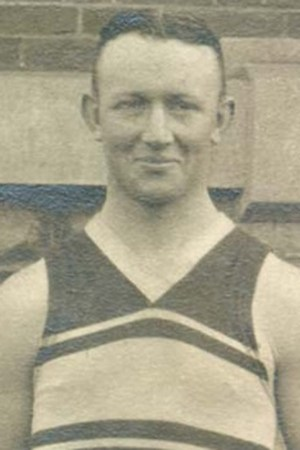1925 Columbus Tigers Season