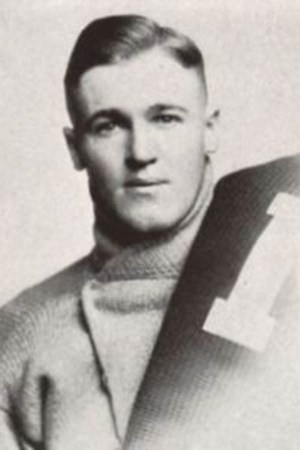 1925 Frankford Yellow Jackets Season