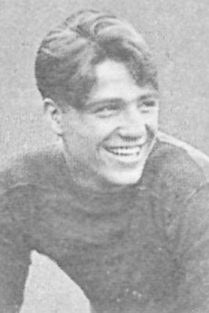 1925 Green Bay Packers Season