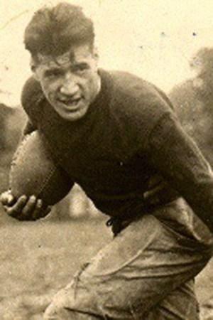 1925 Kansas City Cowboys Season