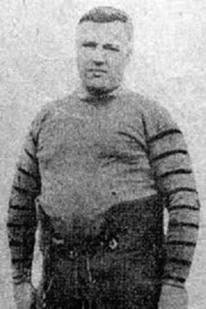 1925 Milwaukee Badgers Season