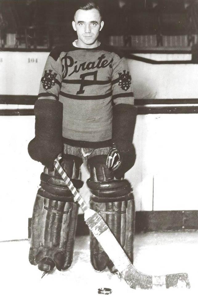 1927 Pittsburgh Pirates season