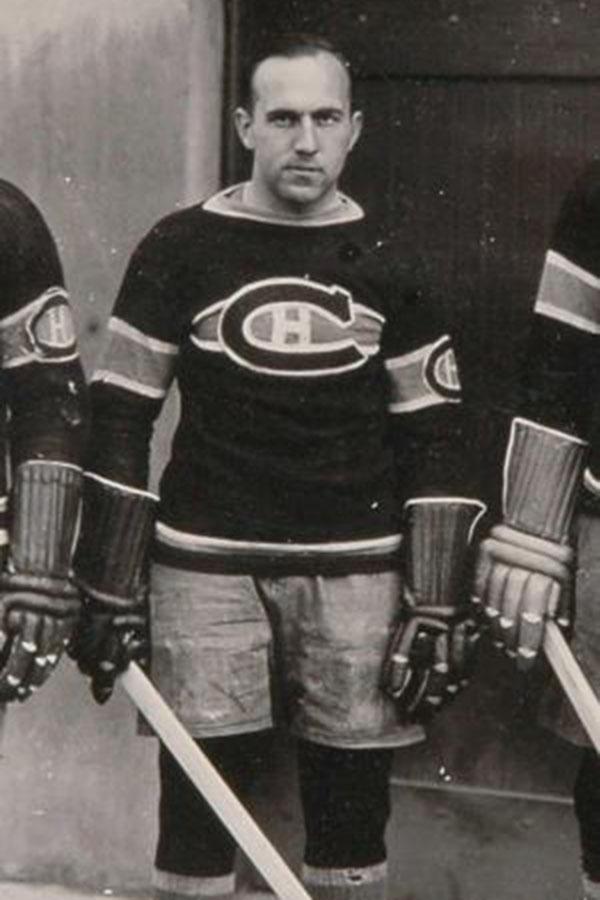 1927 Montreal Canadiens season