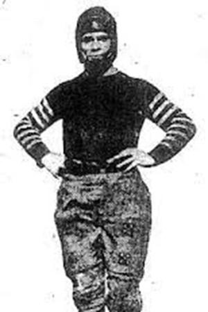 1926 Hammond Pros Season
