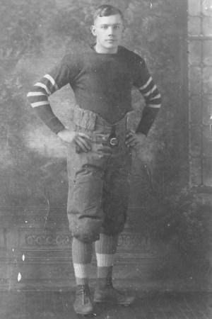 1926 Green Bay Packers Season