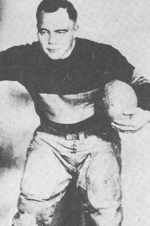 1926 Detroit Panthers Season