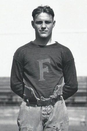 1926 Frankford Yellow Jackets Season