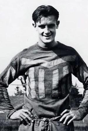 1926 Milwaukee Badgers Season