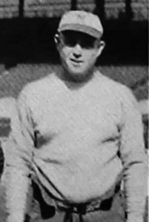 1926 Kansas City Cowboys Season