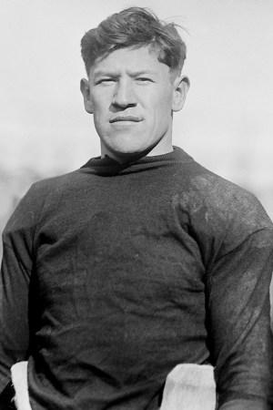1926 Canton Bulldogs Season