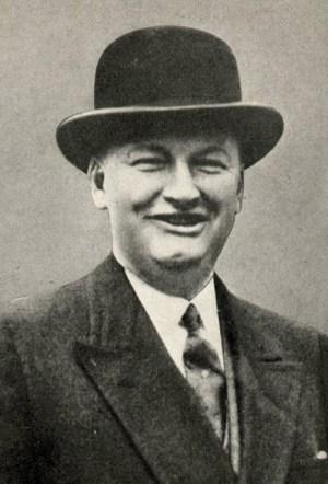 1926 New York Giants Season