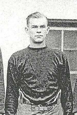 1926 Rock Island Independents Season