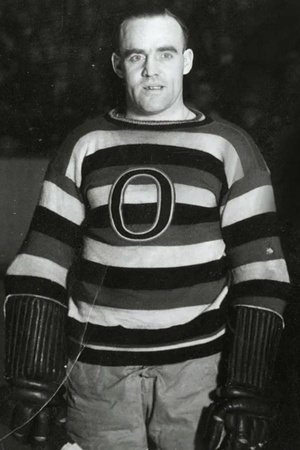1928 Ottawa Senators season