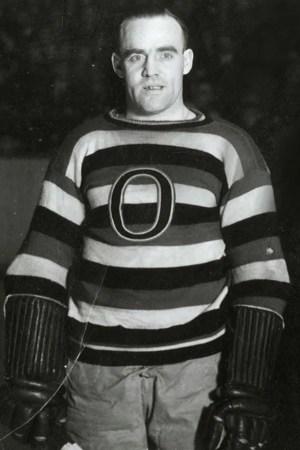 1927-28 Ottawa Senators Season