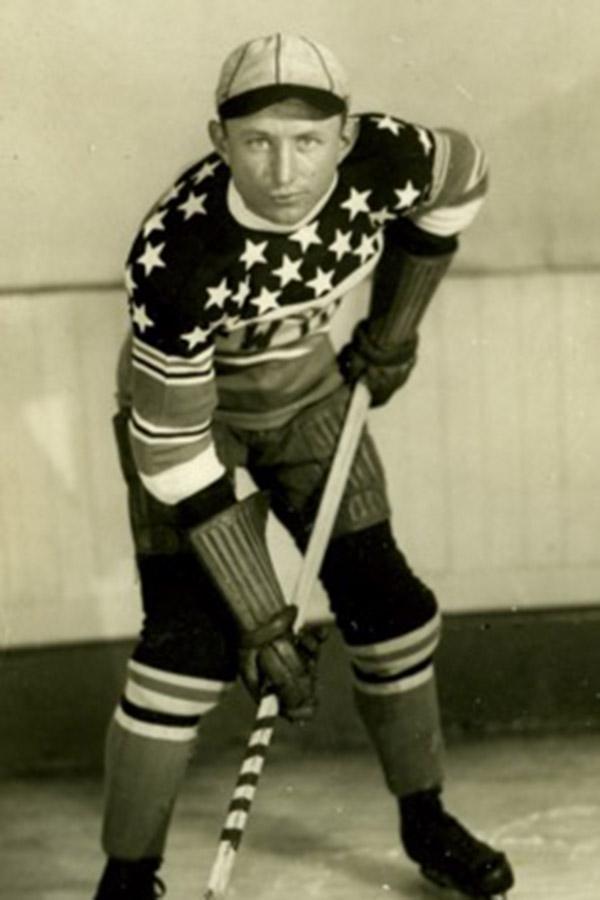 1928 New York Americans season
