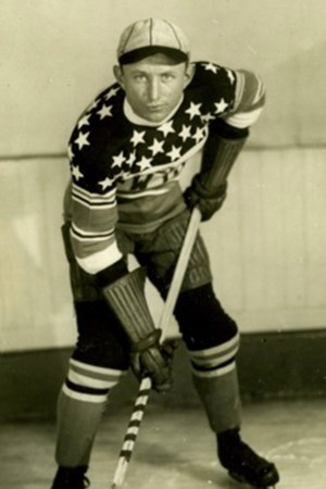 1927-28 New York Americans Season