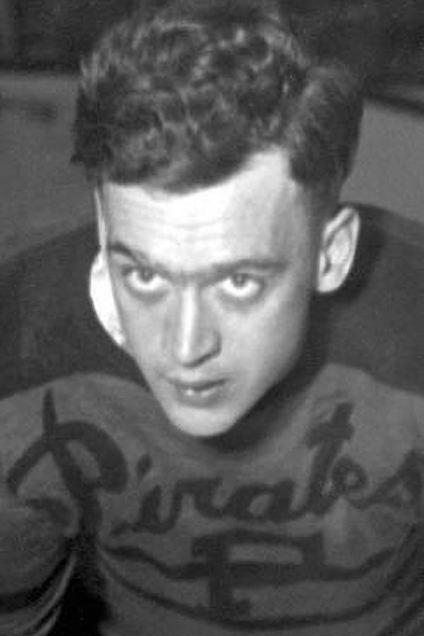1928 Pittsburgh Pirates season
