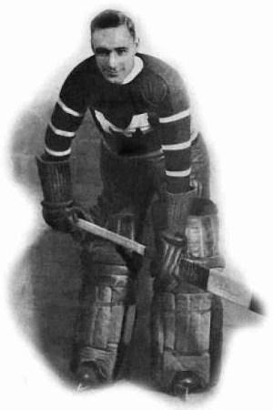 1927-28 Montreal Maroons Season