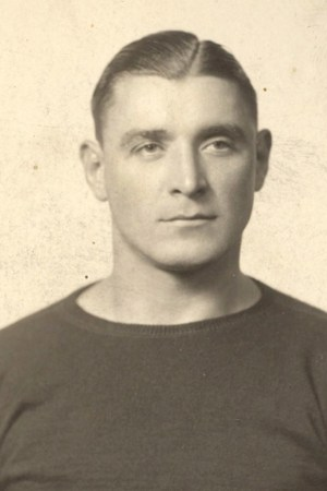 1927 Pottsville Maroons Season