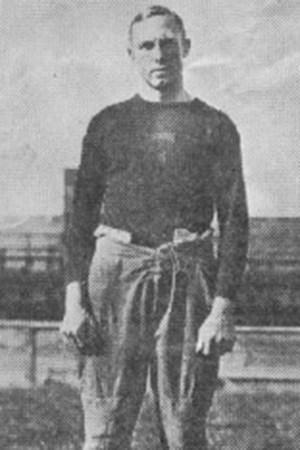 1927 Frankford Yellow Jackets Season