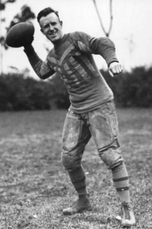 1927 Green Bay Packers Season