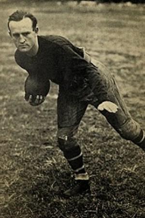 1927 New York Giants Season
