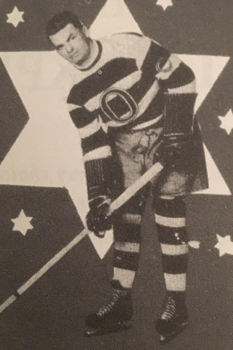 1929 Ottawa Senators season