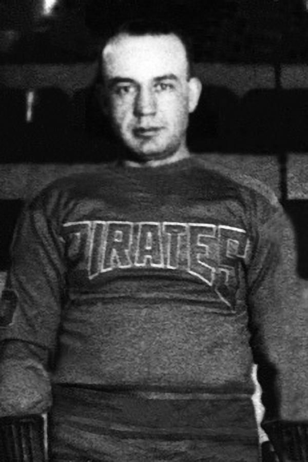 1929 Pittsburgh Pirates season