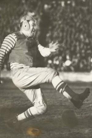 1928 Chicago Cardinals Season