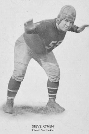 1928 New York Giants Season