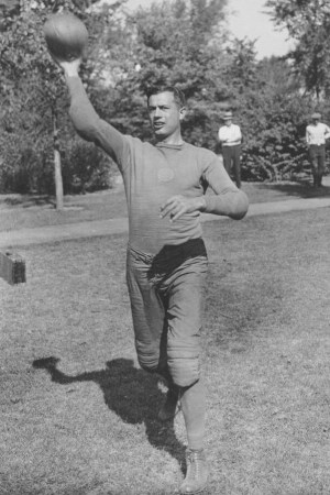 1928 Green Bay Packers Season
