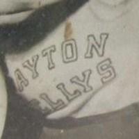 Dayton Kellys Logo