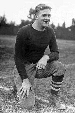 1929 Chicago Cardinals Season