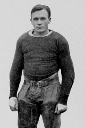 1929 Frankford Yellow Jackets Season