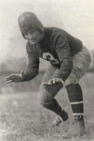 1929 New York Giants Season