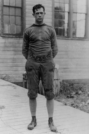 1929 Green Bay Packers Season