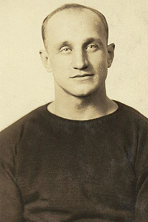 1929 Boston Bulldogs Season