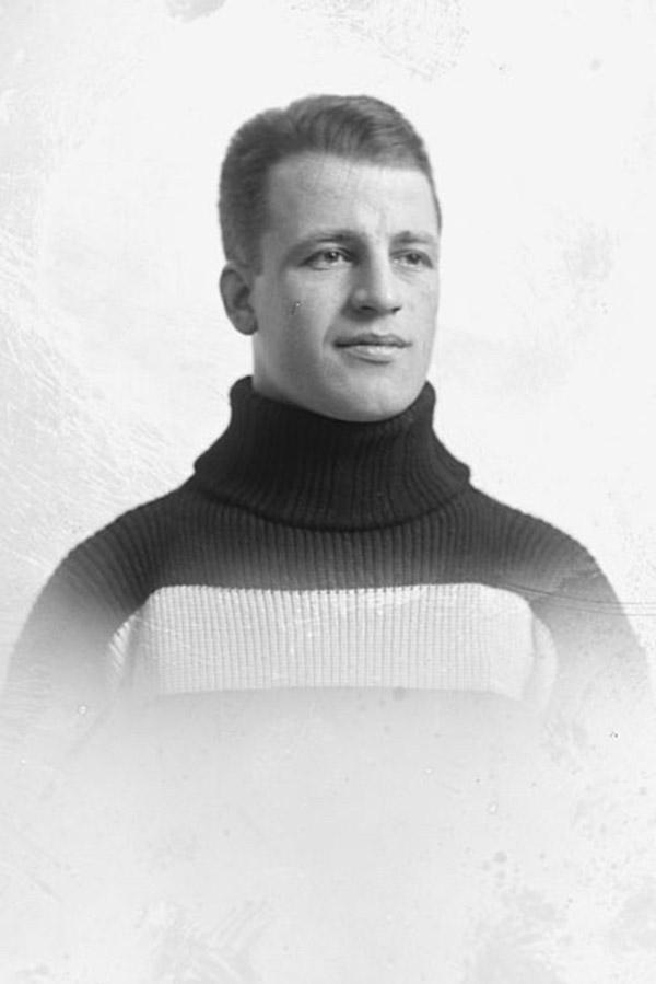 1931 New York Americans season