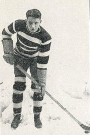 1930-31 Ottawa Senators Season