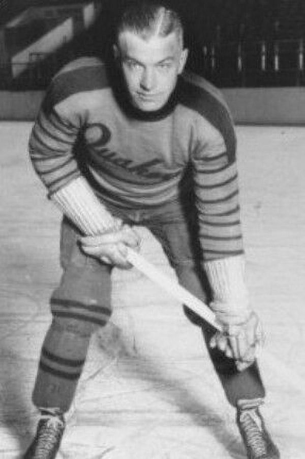 1931 Philadelphia Quakers season