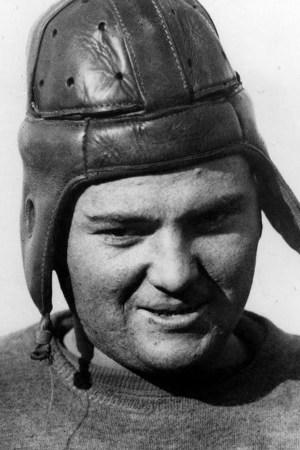 1930 Chicago Cardinals Season