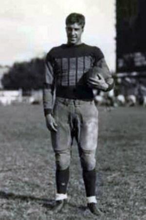 1930 Frankford Yellow Jackets Season