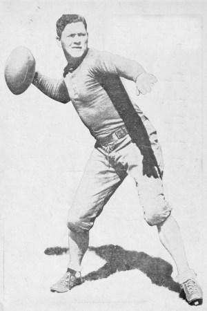1931 Green Bay Packers Season